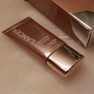 Lancer Makeup - Lancer Studio Filter Pore Perfecting Primer - 1oz.